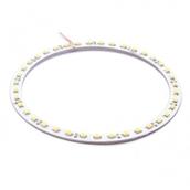 Ангельские глазки светодиодные LED 120мм