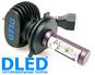 Автомобильные лампы H4 - OPTIMA 20Вт (Комплект)