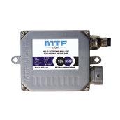 Блок розжига ксенона MTF D2 42Вт 12в