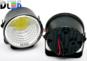 Дневные ходовые огни DRL-117 COB 2x3W