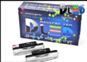 Дневные ходовые огни DRL-120 HP 2x6W