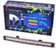 Дневные ходовые огни DRL-35 SMD5050 2.9W