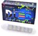 Дневные ходовые огни DRL- 51 (гибкие) SMD5050 1.4W
