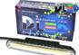 Дневные ходовые огни DRL-87 High-Power 8W