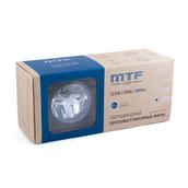 Фара рабочего света MTF FL25W