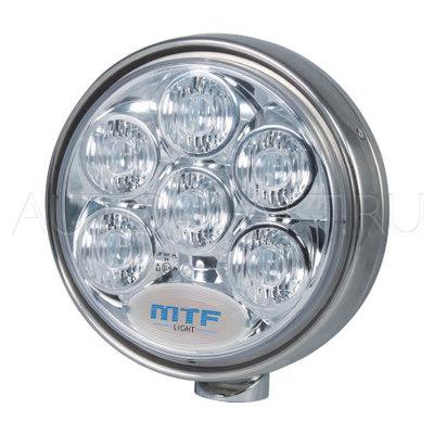 Фара рабочего света MTF JL9070