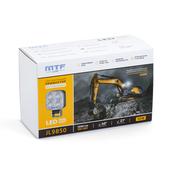 Фара рабочего света - MTF JL9850