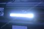 Фара рабочего света - IPF LED LIGHT BAR SERIES 54W