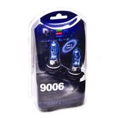 Газонаполненные лампы HB4 9006 DLED Evolution White 4300K