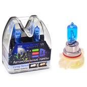 Газонаполненные лампы Н16 DLED Рассвет 4500K