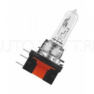 Лампа галогенная H15 - OSRAM Original 24V 55/20W
