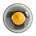 Лампа галогенная H11 - OSRAM Original 12V 55W