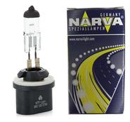 Лампа галогенная H27 880 - NARVA 12V 27W
