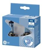 Лампа галогенная H4 - GE Spotlight