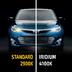 Лампа галогенная H7 - MTF Iridium 12V 55W 4100K