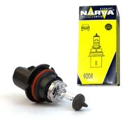 Лампа галогенная HB1 9004 - NARVA 12V 65/45W