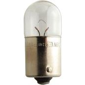 Лампа галогенная T4W BA9S - Bosch 12V 10W