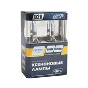 Лампа ксеноновая D2R - ACTIVE NIGHT S