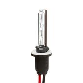 Лампа ксеноновая H27 880/881 - MTF