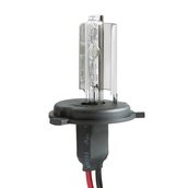 Лампа ксеноновая H4 - MTF