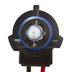 Лампа ксеноновая НB3 9005 - MTF