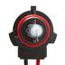 Лампа ксеноновая НB4 9006 - MTF