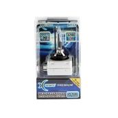 Лампа ксеноновая XENITE D1R