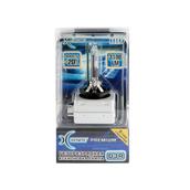 Лампа ксеноновая XENITE D3R PREMIUM