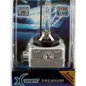 Лампа ксеноновая XENITE D3S