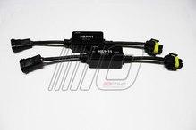 Обманный блок Optima Premium CAN-BUS для автомобильных светодиодных ламп H11