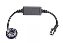 Обманный блок Optima Premium CAN-BUS для автомобильных светодиодных ламп P21W 1156 (BA15S)