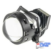 Светодиодная Bi-LED линза MAX-LED 50W 3.0 дюйма 6000K