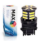 Светодиодная лампа P27/5W 3157 - Max-7014 5Вт