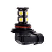 Светодиодная лампа H10 - 13 SMD5050 3.12Вт