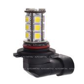 Светодиодная лампа H10 - 18 SMD5050 4.32Вт