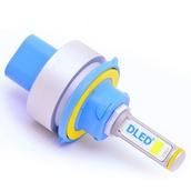 Светодиодная лампа H13 - Sparkle 36Вт DLED