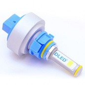 Светодиодная лампа PSX24W - Sparkle 36Вт DLED
