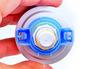 Светодиодная лампа H16 PSX24W - Sparkle 36Вт DLED