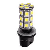Светодиодная лампа H27 880 - 27 SMD5050 6.48Вт