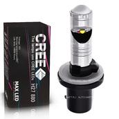 Светодиодная лампа H27 880 - 0001