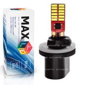 Светодиодная лампа H27 880 - Max-Visiko 24 Led 5Вт