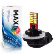 Светодиодная лампа H27 881 - Max-Visiko 24 Led 5Вт