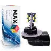 Светодиодная лампа H27 881 - Max-Visiko Stabilisator 24 Led 5Вт