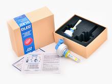 Светодиодная лампа H27 881 - Sparkle 3 40Вт DLED