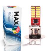 Светодиодная лампа H3 - Max-Visiko 24 Led 5Вт