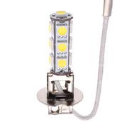 Светодиодная лампа H3 - 13 SMD5050 3.12Вт DLED