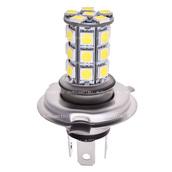 Светодиодная лампа H4 - 27 SMD5050 6.48Вт DLED