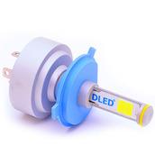 Светодиодная лампа H4 - Sparkle 36Вт DLED