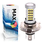 Светодиодная лампа H4 - Max-Hill 66 Led 16Вт