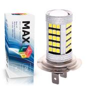 Светодиодная лампа H7 - Max-Hill 66 Led 16Вт